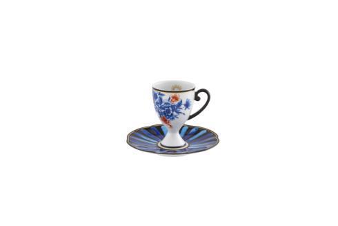 $68.00 Coffee Cup & Saucer
