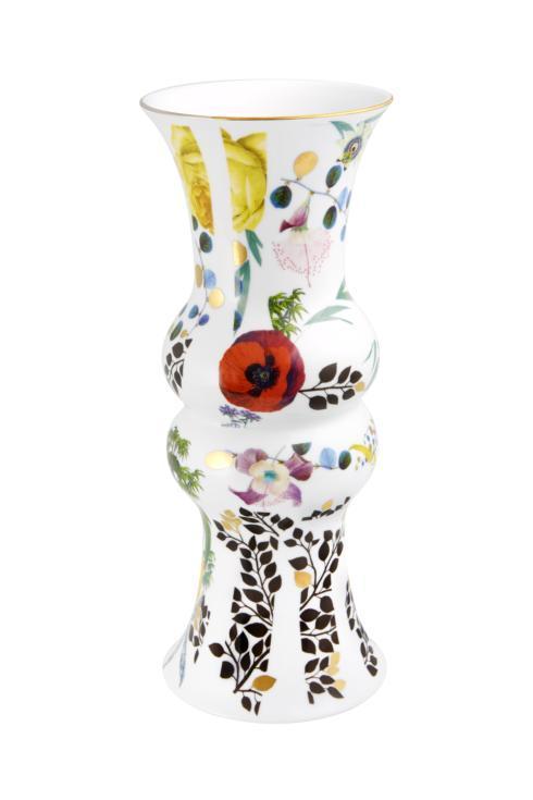 $495.00 Vase