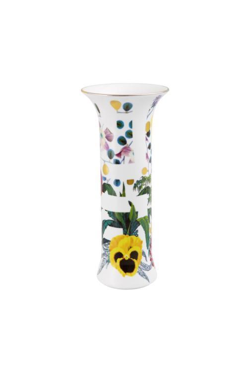 $325.00 Charleston Vase