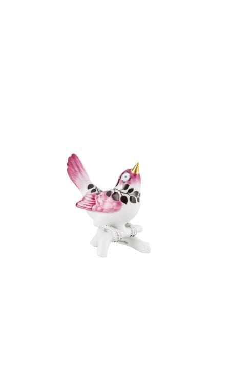$529.00 Royal Bird