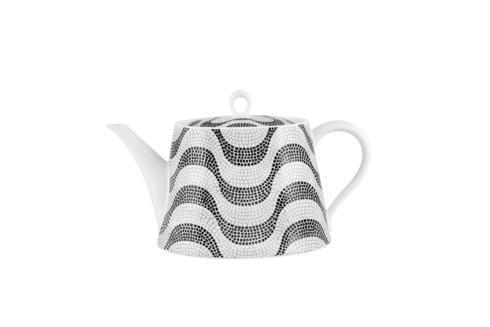 $135.00 Tea Pot