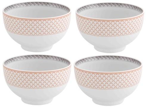 $88.00 Rice Bowl – Set of 4