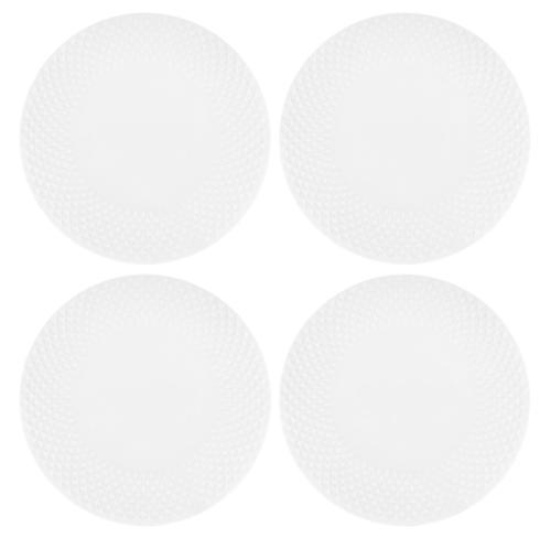 $120.00 Canape plate – Set of 4