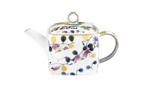 $285.00 Tea Pot