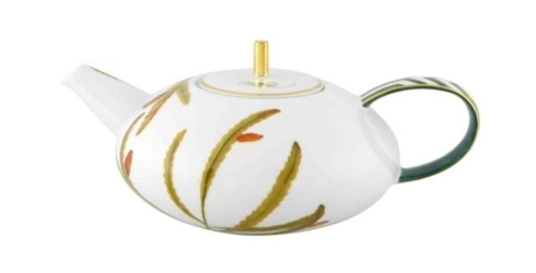 $189.00 Tea Pot