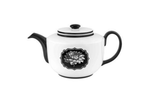 $215.00 Tea Pot