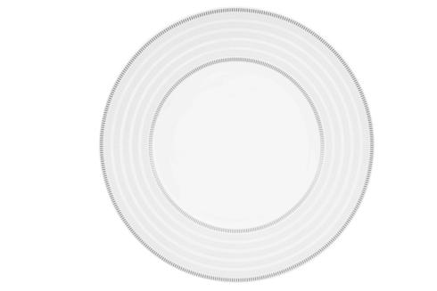 $48.30 Charger Plate