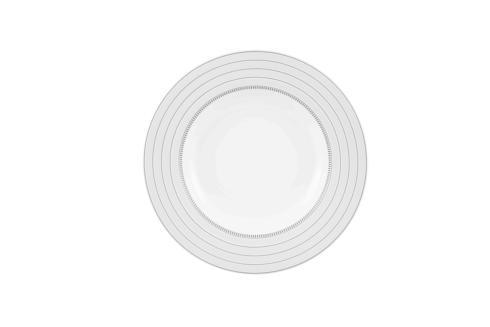$18.20 Soup Plate