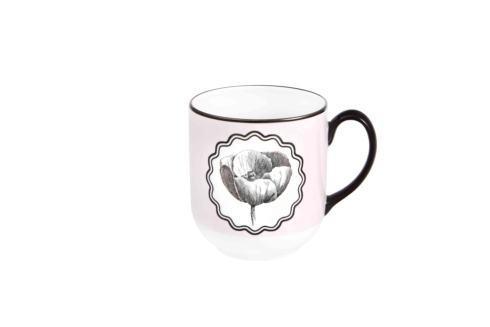 $55.00 Pink Mug