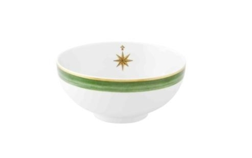 $55.00 Soup Bowl