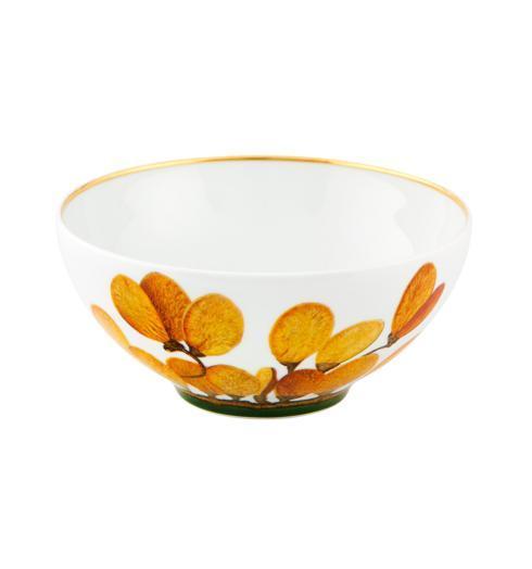 Vista Alegre  Amazonia Cereal Bowl $60.00