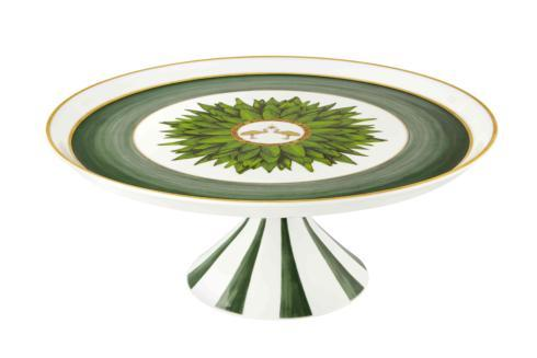 $195.00 Large Cake Stand