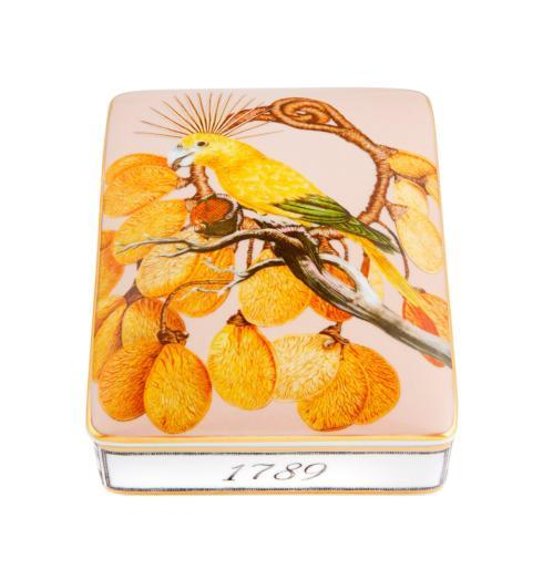 $129.00 Card Box – Lighter