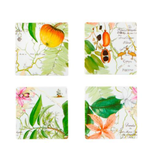 $79.00 Coasters – Set of 4
