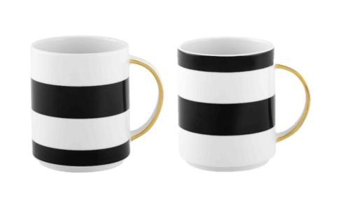 $165.00 Mugs – Set of 2