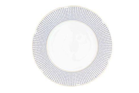 $155.00 Charger Plate