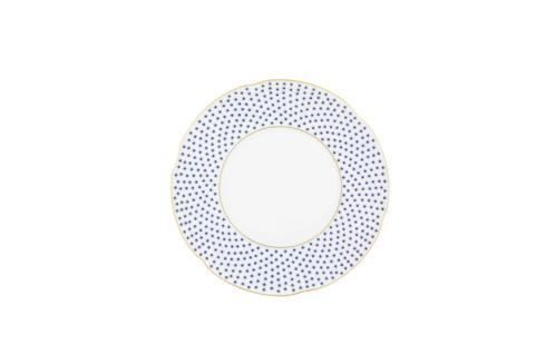 $79.00 Dessert Plate