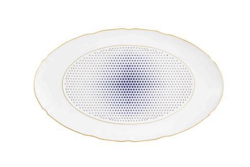 $174.00 Large Oval Platter