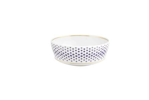 $79.00 Cereal Bowl