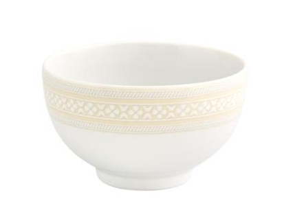 $25.00 Rice Bowl