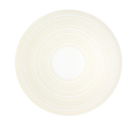 $98.00 Charger Plate