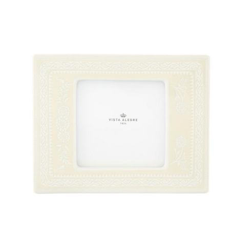 $110.00 Square Picture Frame – Large