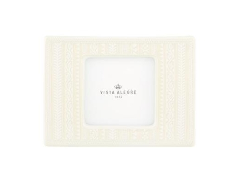 $95.00 Square Picture Frame – Small