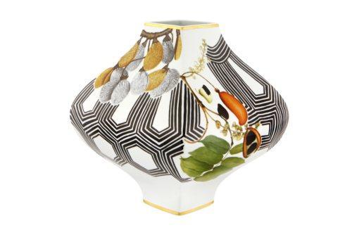 $990.00 Sementes Vase