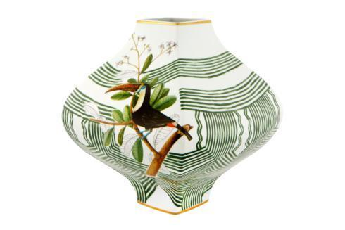 $985.00 Tucano Vase