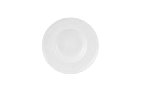 $51.00 Soup Plate