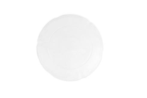 $81.00 Pasta Plate