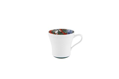 $53.00 Mug