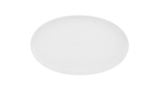 $95.00 Small Oval Platter
