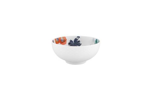 $36.00 Soup Bowl