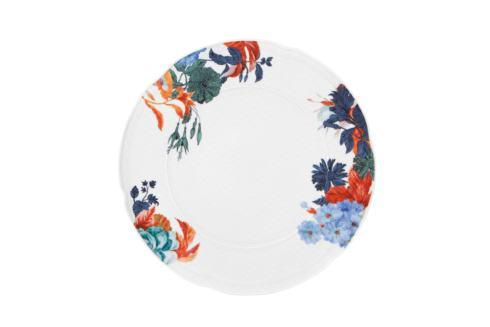 $130.00 Charger Plate