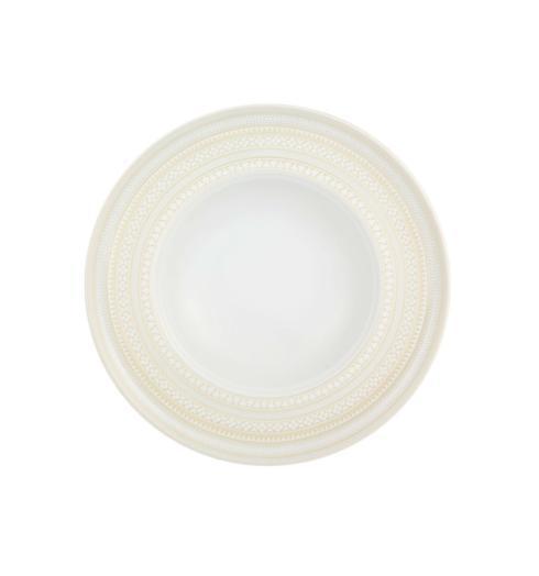 $30.00 Soup Plate