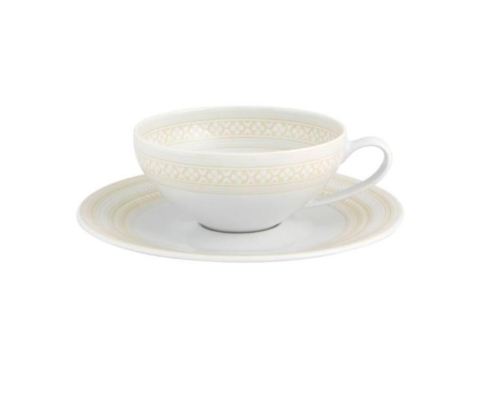 $38.00 Tea Cup and Saucer