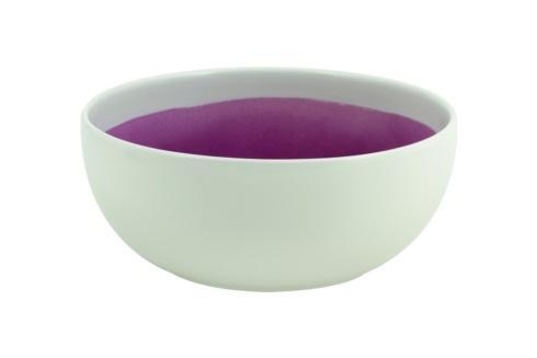 Salad Bowl Pink