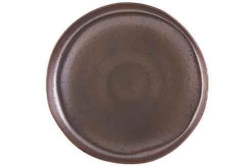 $145.00 Round Platter