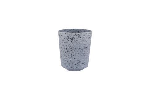 $20.00 Cup – 11oz