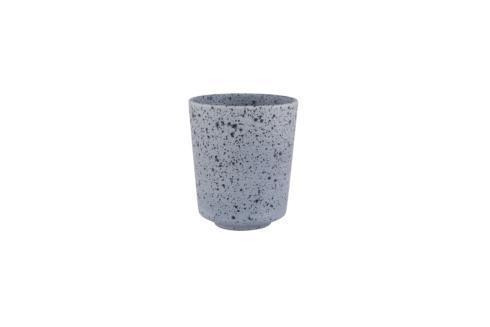 $22.00 Cup – 11oz