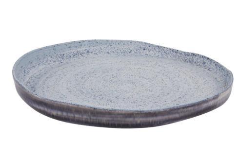 $169.00 Round Platter