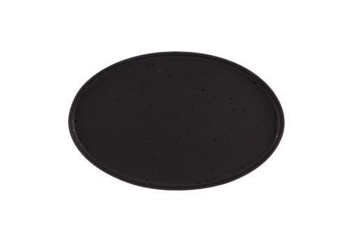 $85.00 Oval Platter
