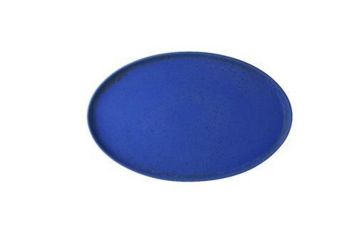 $67.00 Oval Platter