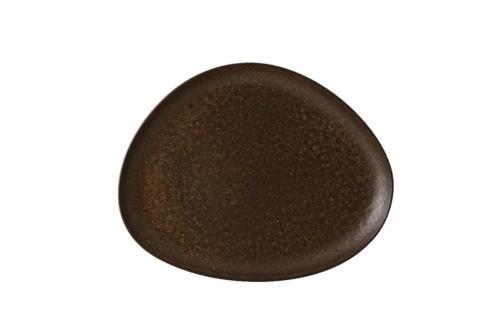 """$69.00 Oval Platter – 15"""""""