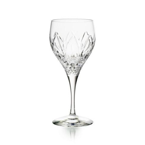 $59.50 Red Wine Goblet