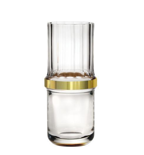 Dorian vase (straight) image