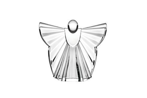$195.00 Angel Sculpture