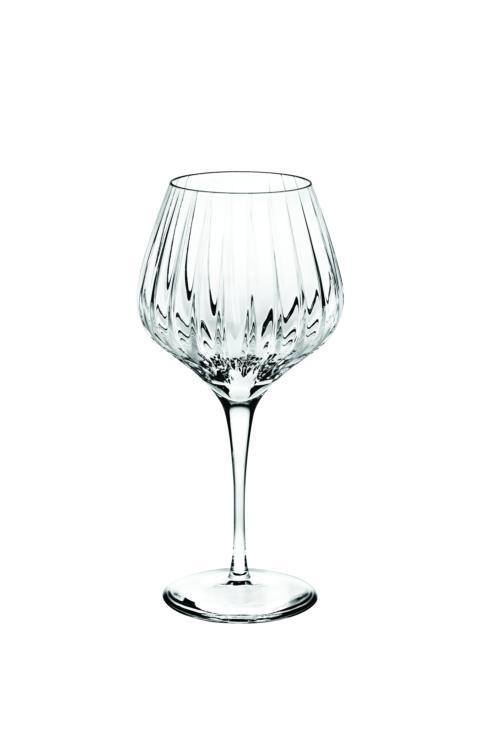 $115.00 Large Wine Goblet