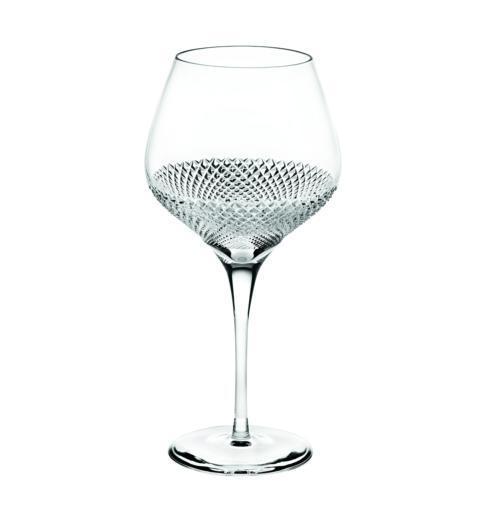 $115.00 Large Wine Goblet